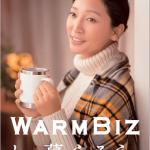 warmbiz2017